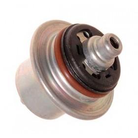 Регулятор давления топлива Rover 75 1.8 Turbo MKW000010