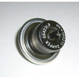 Регулятор давления топлива Freelander 1.8 MKW100211L