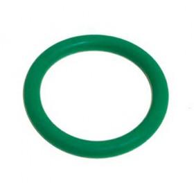 Кольцо коллектора впускного правого Freelander 2.5 MYX100180L