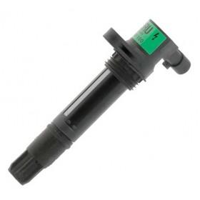 Катушка зажигания Freelander 2.5 NEC000110L