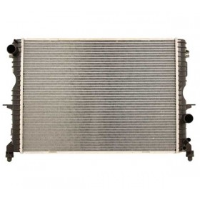 Радиатор охлаждения основной 2.5 Td5 Discovery 2 PCC001070