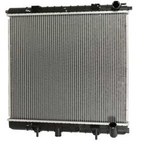 Радиатор охлаждения Range Rover P38 1999–2002 PCC106850