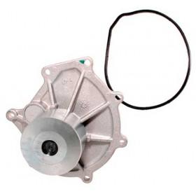 Насос системы охлаждения Фрилендер KV6 PEB102240L