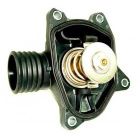 Термостат Rover 75 2.0 CDTi PEL100570