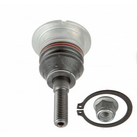 Опора шаровая верхняя RBK500170 (RBK500030)
