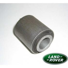 Сайлент-блок тяги Панара Range Rover P38 RBX101340