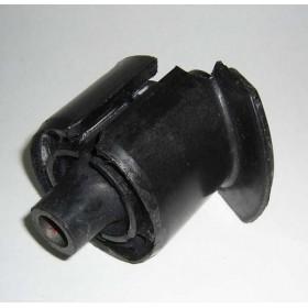 Сайлент-блок задней балки Rover 25 RGN000021