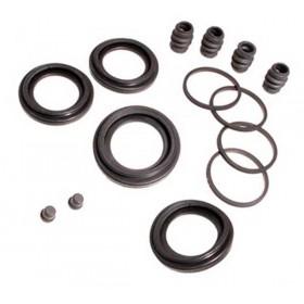 Ремкомплект суппорта переднего (пыльники/манжеты) SEE000130