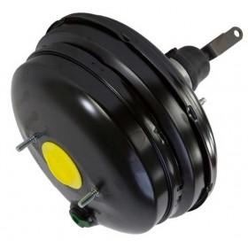 Усилитель тормозов вакуумный Discovery 3 SJJ500090