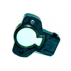Датчик положения дроссельной заслонки Rover SLD100080