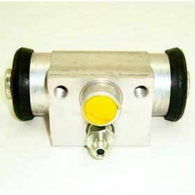 Цилиндр тормозной рабочий Freelander 1 2000-2006 SML000010