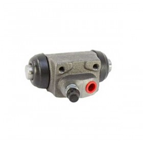 Цилиндр тормозной рабочий Freelander 1 1996-1999 SML100070
