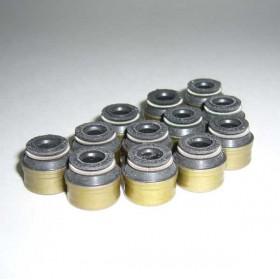 Комплект маслосъемных колпачков 2.5TD STC2159