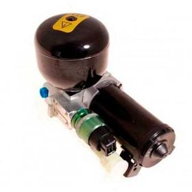 Насос привода тормозов Range Rover P38 STC2783