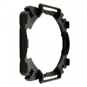 Кольцо монтажное элемента зеркального STC4625
