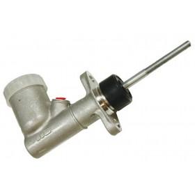 Цилиндр сцепления главный STC500100