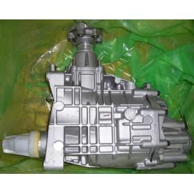 Коробка раздаточная Freelander 2.5 V6 TAG000220