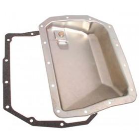 Поддон вариатора Rover CVT TGM10010