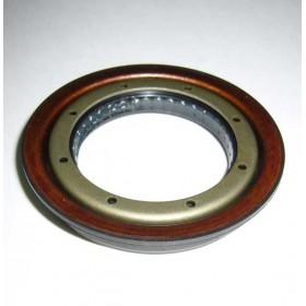 Сальник привода АКПП Freelander 2.5 TZB500130
