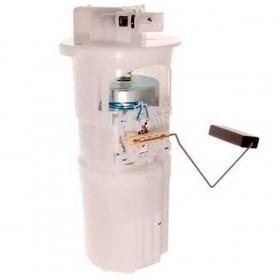 Насос топливный (модуль) Freelander WFX000190