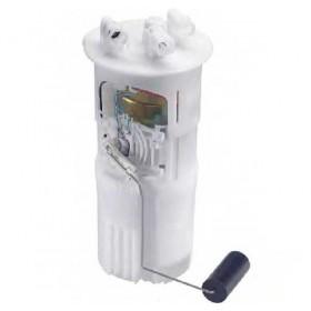 Насос топливный (модуль) Freelander WFX000210