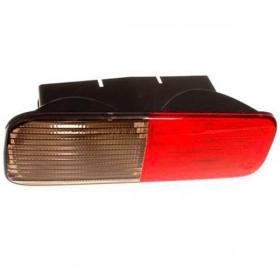 Фонарь заднего бампера правый Discovery 2 XFB000720