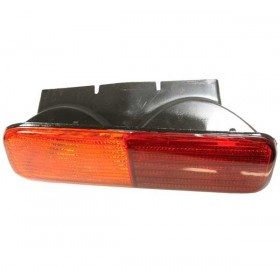 Фонарь заднего бампера правый Discovery 2 XFB101480