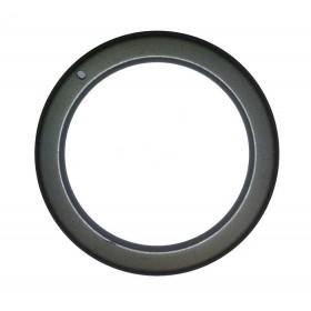 Кольцо импульсное коленвала XR857325
