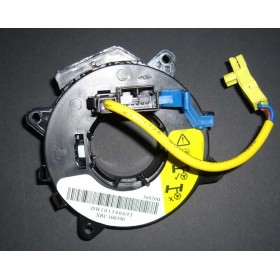 Кольцо токосъемное Freelander XRC100390