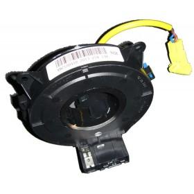 Кольцо токосъемное Rover YRC100410