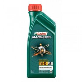 Масло моторное Magnatec A5 5W-30 (1 литр)